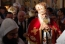 Pope Shenouda III and the Coptic Church: Sensitive Questions